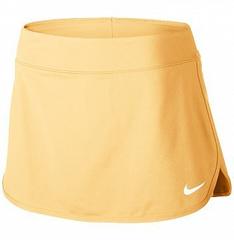 Юбка Nike Court Pure Skort 728777-843