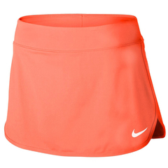 Юбка Nike Pure Skirt 728777-877