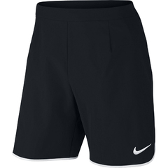 Шорты Nike Flex Ace Short 9'' 728980-010
