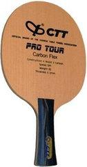 729 CTT Pro Tour Carbon Flex