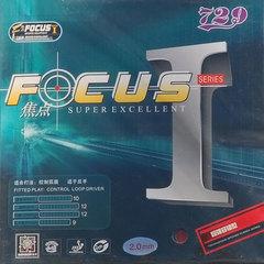 729 Focus I