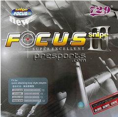 729 Focus III (Snipe)