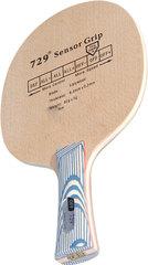 729 Sensor Grip Concave