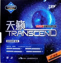 729 Transcend SP