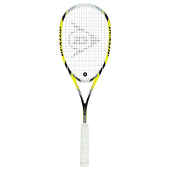 Dunlop Aerogel Ultimate