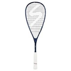 Salming Forza Racket