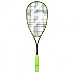 Salming Fusion Power Lite Racket