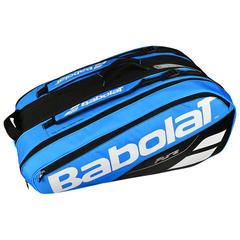 Babolat X12 Pure Drive