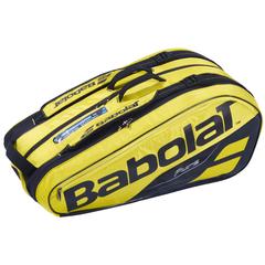 Babolat RH X12 Pure Aero 2019