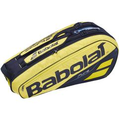 Babolat RH X6 Pure Aero 2019