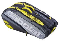 Babolat RH X9 Pure Aero VS