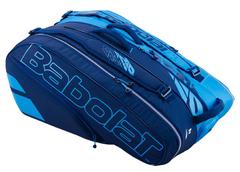 Babolat Pure Drive RH x12 Bag