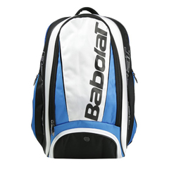 Babolat Backpack Pure Blue