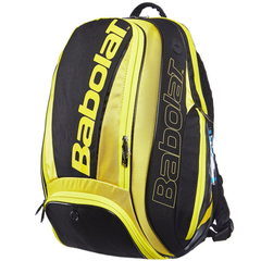 Babolat Backpack Pure Aero 2019