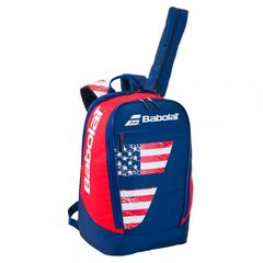 Babolat US Blue/Red