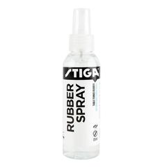 Stiga Rubber Spray 125 ml