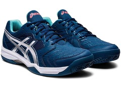 Asics Gel Dedicate 6 Clay 1041A080-404