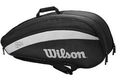 Wilson Federer Team 3 Pack SS20