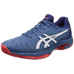 Asics Solution Speed FF 1041A003-400