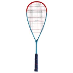 Salming Cannone Power Lite Racket 19/20