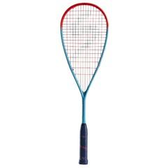 Salming Cannone Power Lite Racket 19/20