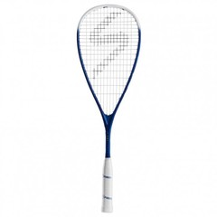 Salming Forza Pro Racket Navy Blue 19/20