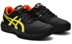 Asics Gel Game 7 Clay / OC GS 1044A010-011