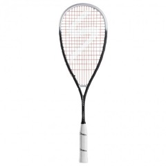 Salming Grit Feather Racket 19/20