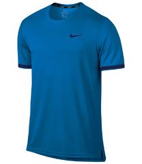 Футболка Nike Dry Top Team 830927-418