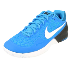 Nike Court Zoom Cage 2 844960-403
