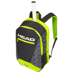 Head Core Backpack BKNY 2019