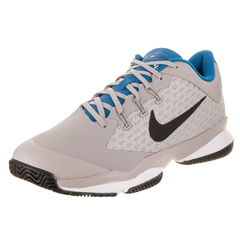 Nike Court Air Zoom Ultra 845007-044