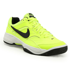 Nike Court Lite Clay 845026-701