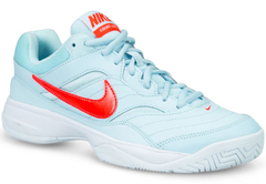 Nike Court Lite 845048-401