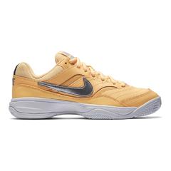 Nike Court Lite 845048-801
