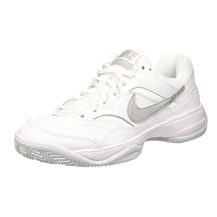 Nike Court Lite Clay 845026-100