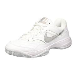 Nike Court Lite Clay 845026-100