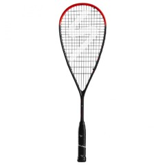 Salming Cannone Racket 19/20