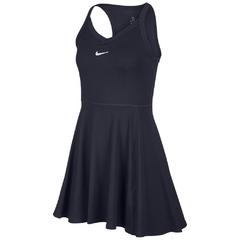 Платье Nike Court Dri-Fit Women's Tennis Dress AV0724-451