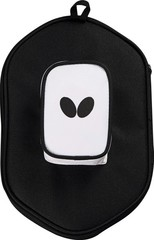 Butterfly Cell Case Double