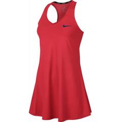 Платье Nike Pure Dress 872819-653