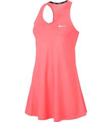 Платье Nike Pure Dress 872819-676