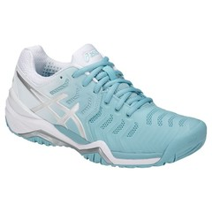 Asics Gel-Resolution 7 E751Y-1493