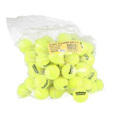 Babolat Academy 72 ball