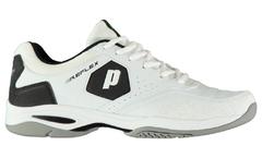Prince Reflex Shoe 145005/01
