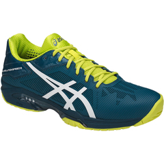 Asics Gel-Solution Speed 3 E600N-4501
