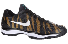 Nike Air Zoom Cage 3 HC 918193-702