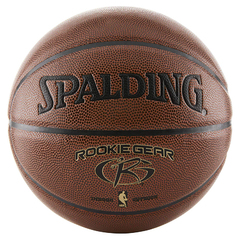 Spalding Rookie Gear Composite Leather