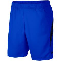 Шорти Nike Court Dry 9 Inch 939265-480