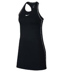 Платье Nike Court Dry Dress 939308-010
